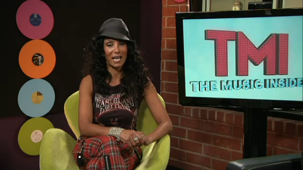 B&E #55: Downtown Julie Brown | Best of 90's Music  | MTV | 90's at 9 | Top 5 Bands of the 1990's