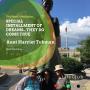 Artwork for Special Edition: Dreams w/ Nieces of Aunt Harriet Tubman - Ms. Adrianne Jones - Roderick & Ms. Michele Jones - Galvin