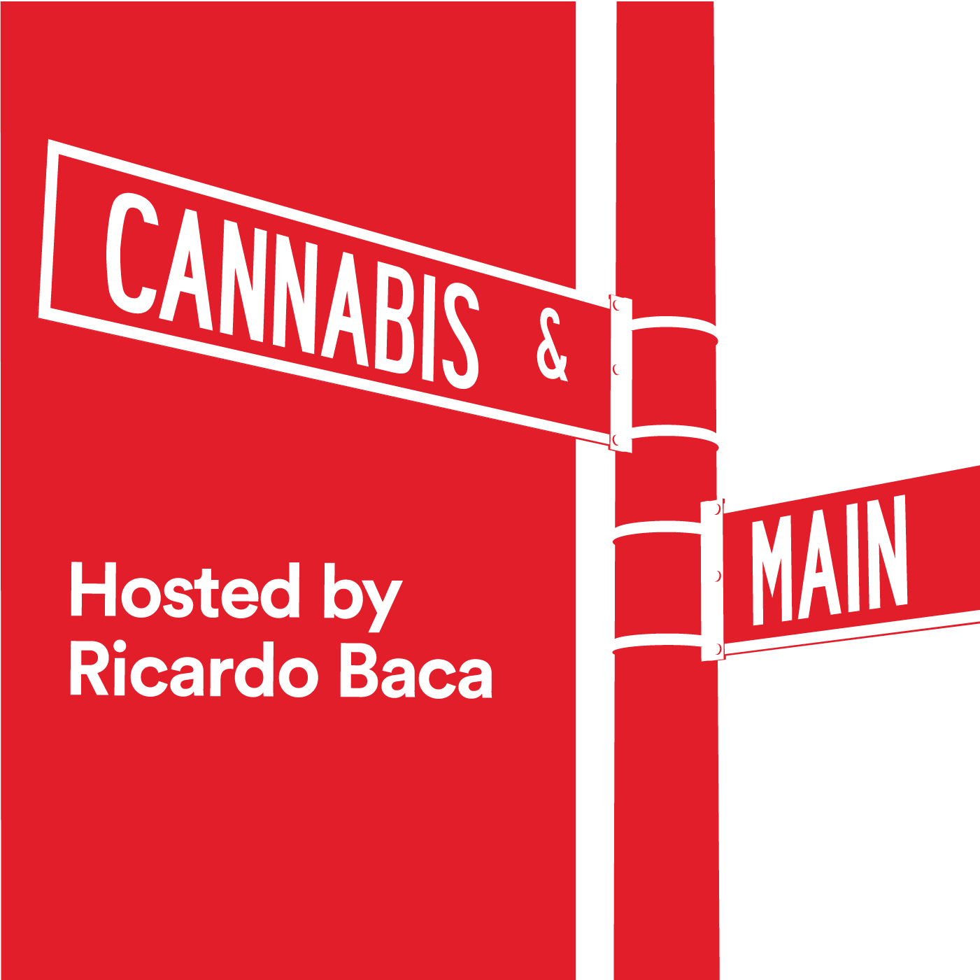 Cannabis & Main: 'Terpenes Are What Drive The Therapeutic Benefits