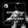 Artwork for Rusia toma la delantera en el rodaje cinematográfico espacial.