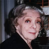 Martha Moedl