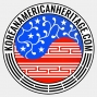 Artwork for KAHP Commentary: Korean American Identity