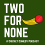 Artwork for Episode 40 - Here come the semi finals! Plus Womens World! With Heidi Cheadle, Tom Hawkey, Jai Singh, Adam Hassan and a special performance!