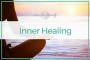 Artwork for 51: Inner Healing