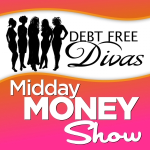 Midday Money Show