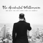 Artwork for 640-The Accidental Millionaire (And What You Can Learn From His Example)
