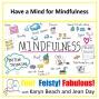 Artwork for A Mind for Mindfulness