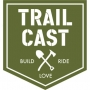 """Artwork for Trail Cast - """"David Simon - Sustainable Trails Coalition"""" (May 1, 2016 #699)"""