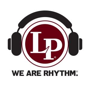 We Are Rhythm