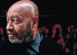 Podcast 325: A Conversation with Kenny Barron