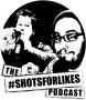 Artwork for The #shotsforlikes Podcast Presents: Porky Chestman Christmas Album 2