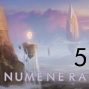 Artwork for Numenera - Episode 5