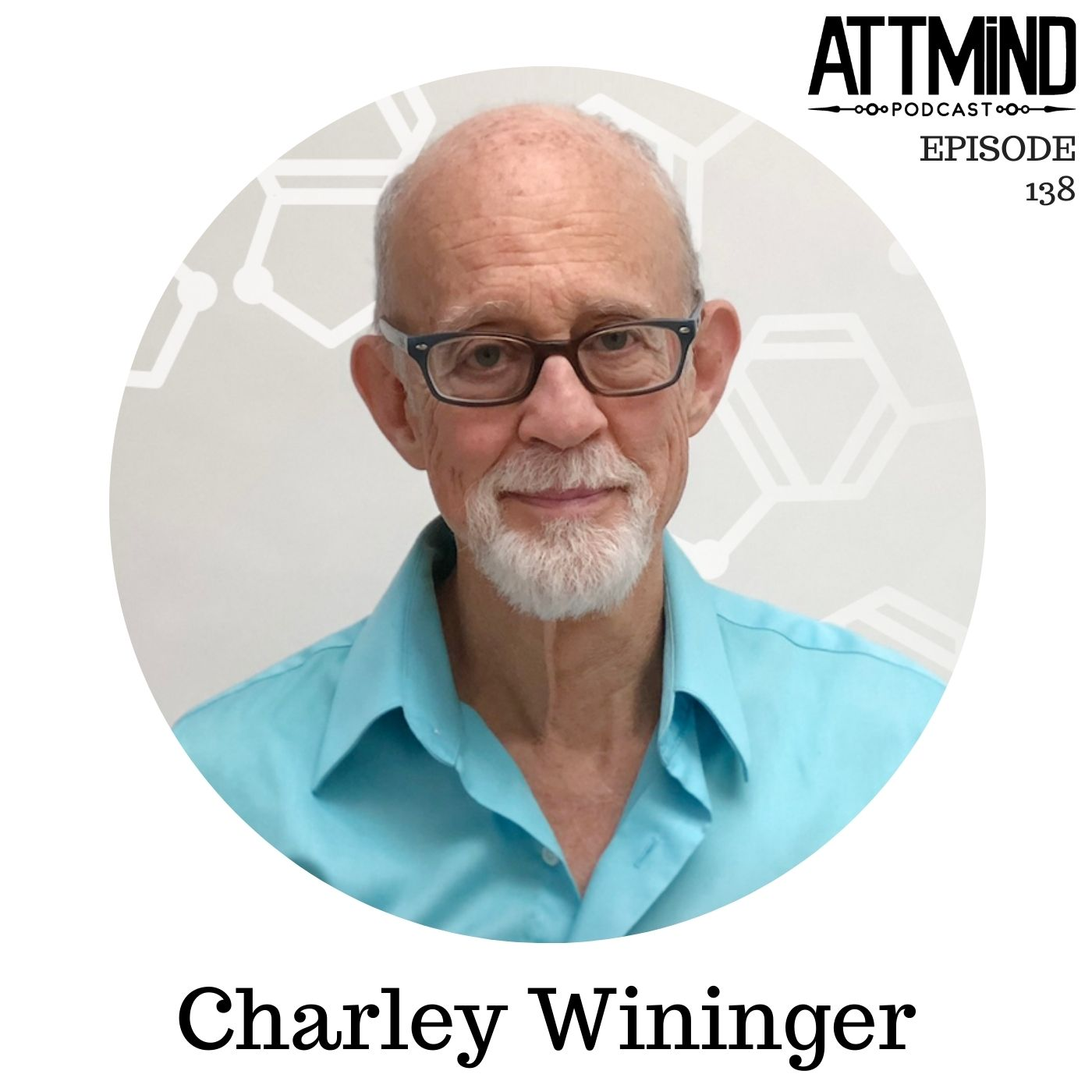 MDMA for Couples | The Love Doctor, Charley Wininger ~ ATTMind 138