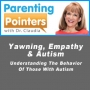 Artwork for Parenting Pointers with Dr. Claudia - Episode 382