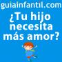 Artwork for Señales que indican que tu hijo necesita más amor