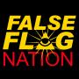 Artwork for FFN#20 - Bilderberg 2016 & Orlando Shooting