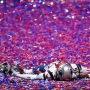 Artwork for An Unending Blizzard of Championships