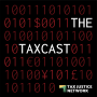 Artwork for The Taxcast: November 2016