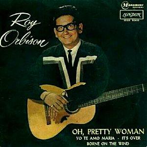 Vinyl Schminyl Radio Classic 1964 Cut 4-21-14