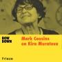 Artwork for Mark Cousins on Kira Muratova