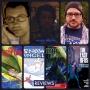 Artwork for Episode 467 - MoCCA Recap w/ Heidi MacDonald/Rob Davis/Robert Sellers/Matt Miner