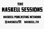 Artwork for The Maskell Sessions - Ep. 109