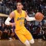 Artwork for Lakers Big Win Over Phoenix Suns | Jordan Clarkson Blows Up | Luke Walton's New Rotation