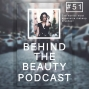 Artwork for 51: The worlds most expensive makeup brushes and the importance of mentors in business