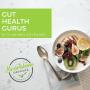 Artwork for Gut Health 101