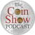 The Coin Show Podcast Episode 180 show art