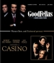 Artwork for Goodfellas/Casino