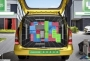 Artwork for CST #178: Car Tetris