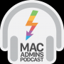 Artwork for Episode 187: Macsysadmin: The Show Must Go On