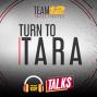 Artwork for Turn To Tara: Exclusive sitdown with Eliot Spitzer