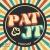 Pat and JT Podcast #266 - Toon Blast Blood Bath show art