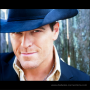Artwork for Country Star George Canyon: Changing Minds About Type 1 Diabetes