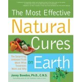 Dr Fitness and the Fat Guy Interview Health Expert Dr Jonny Bowden And Learn About Natural Cures