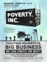 Artwork for Show 1491 Tom Woods – Poverty Inc   Film Documentary