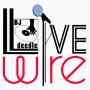 Artwork for LiveWire