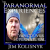 Paranormal Experiences of Vancouver Supernatural and Jim Kolisnyk show art