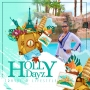 Artwork for HollyDayz Travel & Lifestyle Trailer