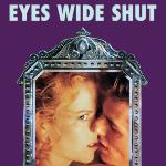 182 - Eyes Wide Shut