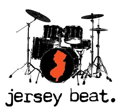 Jersey Beat Podcast 32