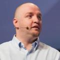 0201 - David Catuhe - UWP et le UWP Community Toolkit, BabylonJS et VorlonJS