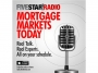 Artwork for Mortgage Headlines with Sam Garcia, Publisher of Mortgage Daily News