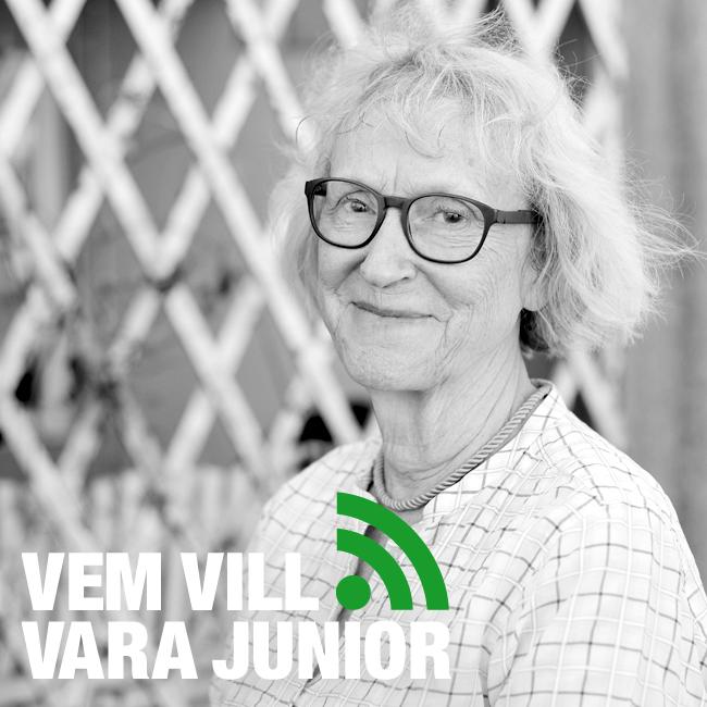 19 Ingrid Lindgren, journalist & webbentreprenör