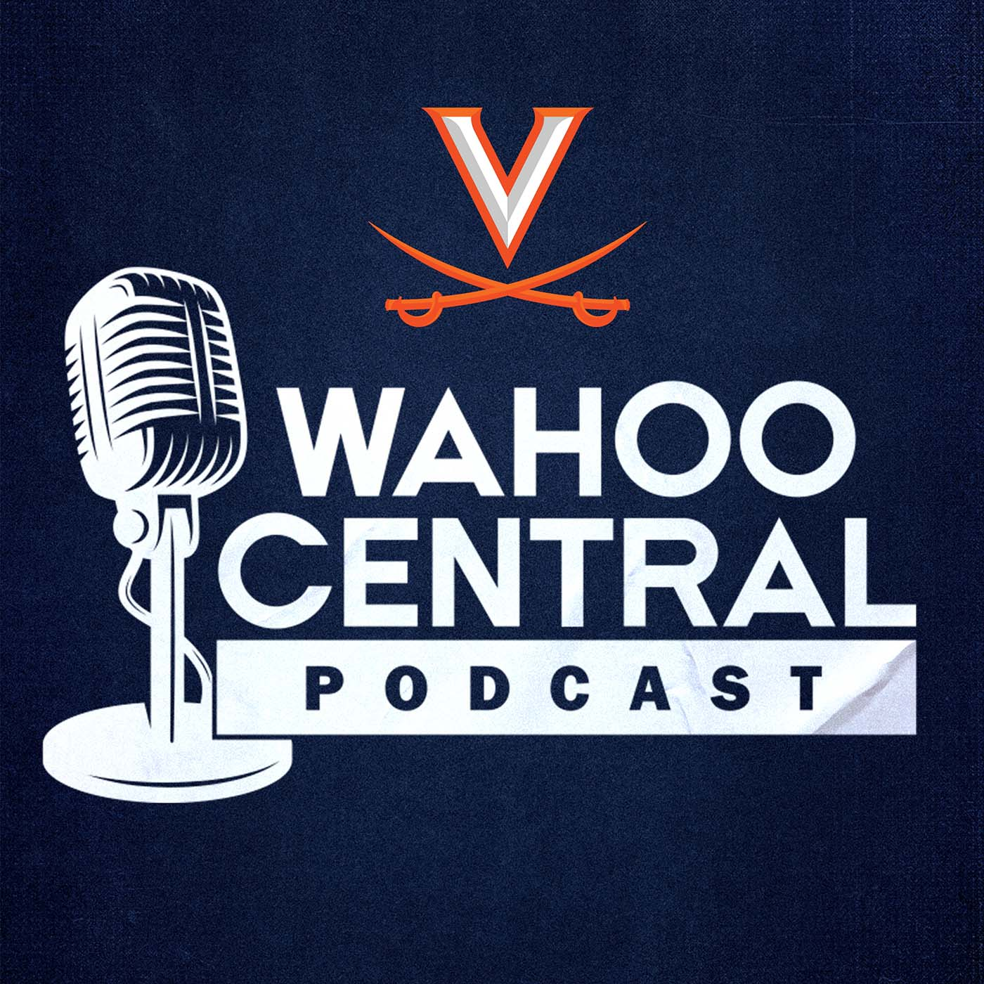 Wahoo Central Podcast: Kevin Sauer and Mike Vasil