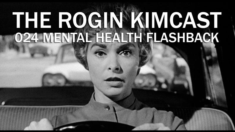 024 Mental Health Flashback w/ Jimmy Son (@thejimmyjuice)