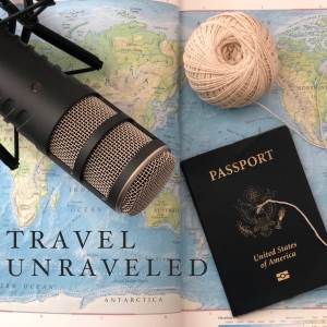 Travel Unraveled