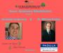 Artwork for Dr. William Padula & Jeremiah Jorgensen : Neuro-Optometric  Rehabilitation Part 1